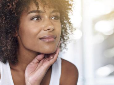 Bisabolol w kosmetyce - jakie ma działanie?