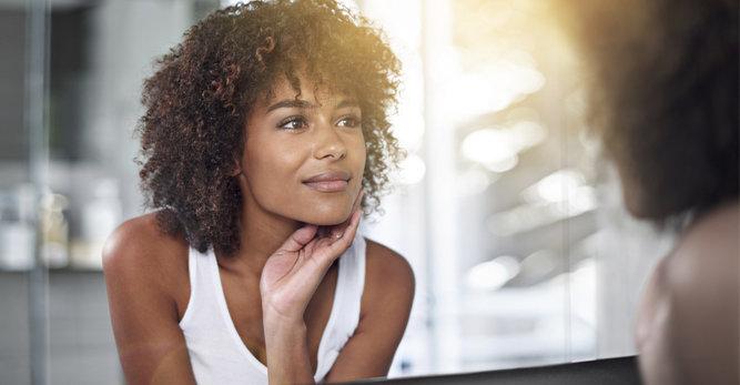 Czym są liposomy?