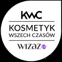 KWC wizaz.pl
