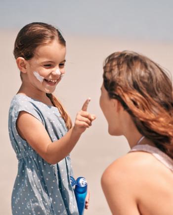 Jakie choroby powodują swędzenie skóry?