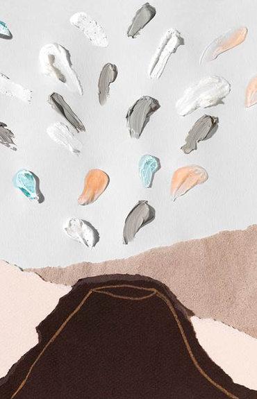 Co trzeba wiedzieć, aby wyciągnąć możliwie najwięcej korzyści ze stosowania maseczek?