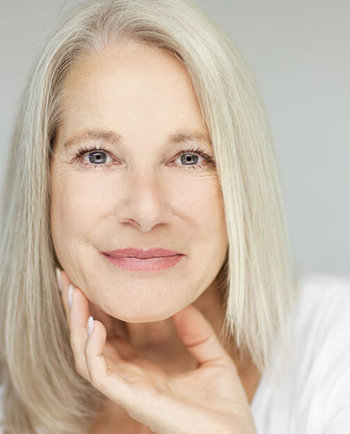 Menopauza a miesiączka