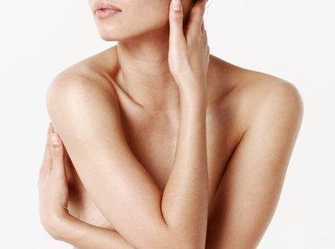 Aktywność fizyczna podczas menopauzy – jak zachować dobrą formę?