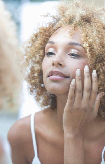 Jak dbać o włosy kręcone? 5 sprawdzonych rad!