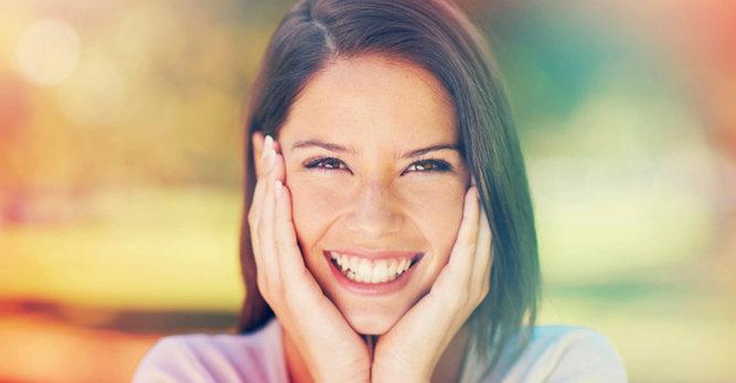 Bromelaina w kosmetyce - kto powinien zwrócić na nią szczególną uwagę?