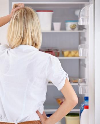 Gotowanie na parze - czyli korzyści płynące z diety lekkostrawnej