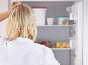 Dieta beznabiału - jakiemoże mieć konsekwencje dla Twojego organizmu?
