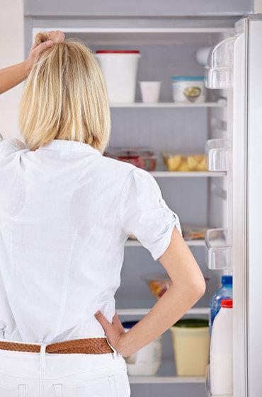 Przechowywanie kosmetyków - czy lodówka jest dla nich dobrym miejscem?