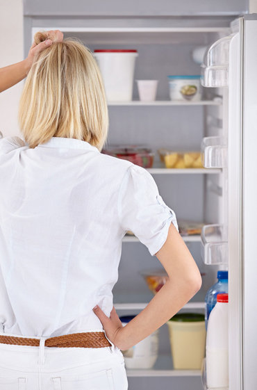 Czym są produkty alkalizujące? Kto powinien je spożywać?