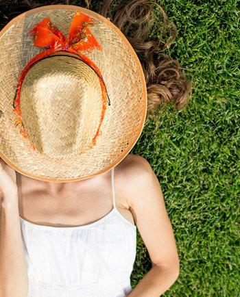 Uczulenie nasłońce – sprawdź,jak zapobiegać jego objawom!