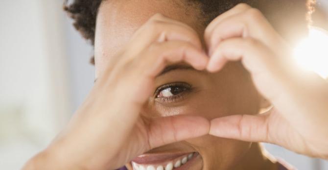 Sucha skóra dłoni - 5 sposobów na nawilżenie skóry!