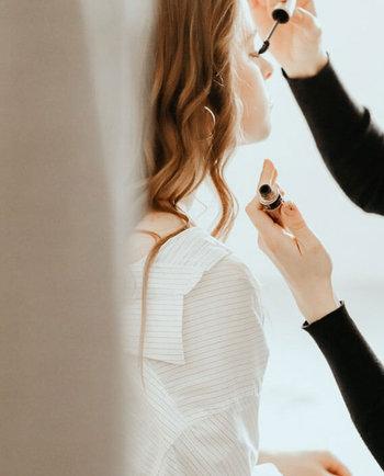 Krem pod makijaż – jaki będzie najlepszy?