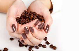 article_kofeina_2